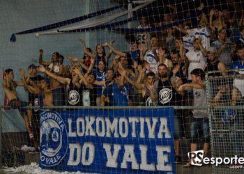 Foto: RS Esportes