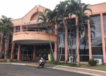 Informações podem ser obtidas presencialmente na Prefeitura e também através do telefone (51) 3546 7800  Foto: Lilian Moraes