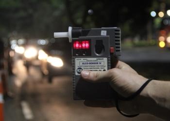 As seis cidades do Vale do Paranhana possuem o dispositivo Foto: Douglas Mafra