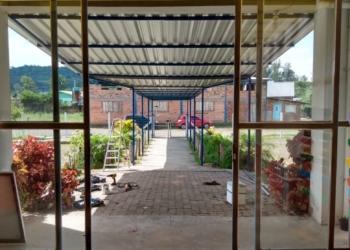 Foto: Assessoria de Imprensa   Prefeitura de Parobé
