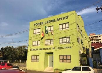 Foto: Matheus de Oliveira