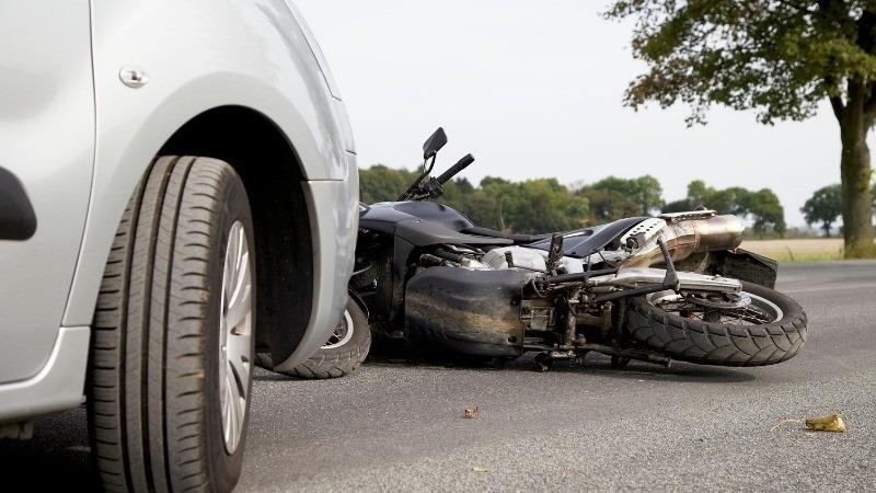 Foram analisados 1.471 acidentes fatais - Foto: Ascom DetranRS