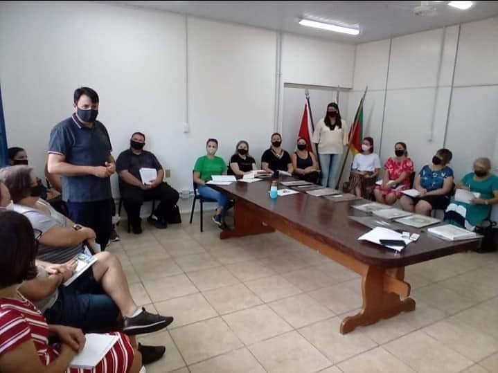 Foto: Edna Caroso/Divulgação