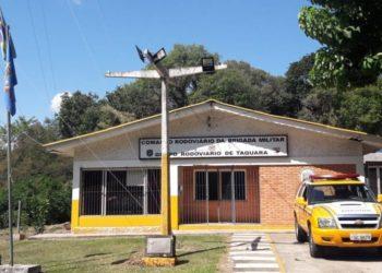 Foto: Divulgação/CRBM