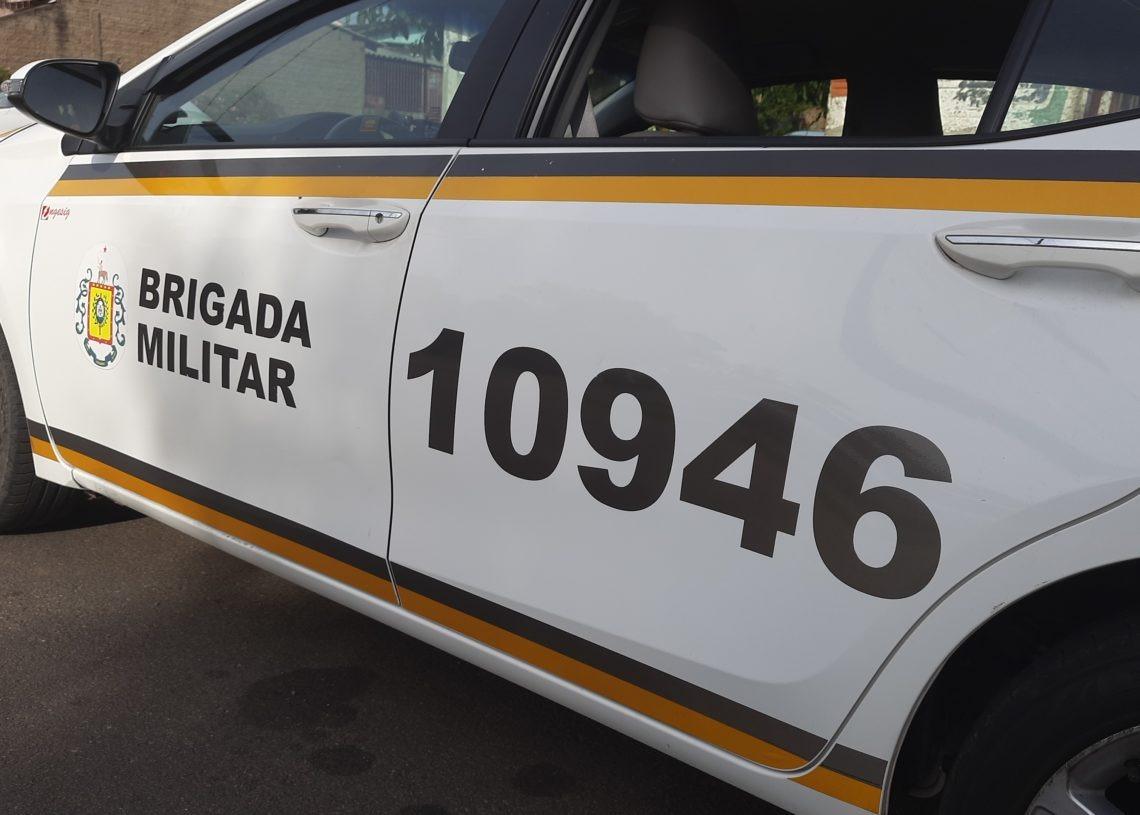 Foto: Arquivo/Grupo Repercussão