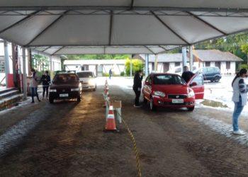 Foto: Prefeitura de Igrejinha/Divulgação