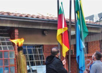 Foto: Divulgação Prefeitura de Parobé