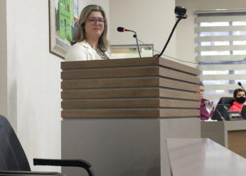 Foto: Comunicação/MDB Igrejinha