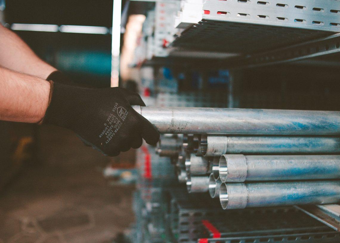 Diversificação de mão de obra é uma das premissas do programa  Foto: Divulgação/Voltec