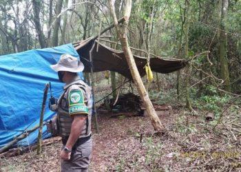 Foto: Divulgação/GPA