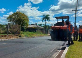 Foto: Edna Cardoso/Prefeitura de Rolante