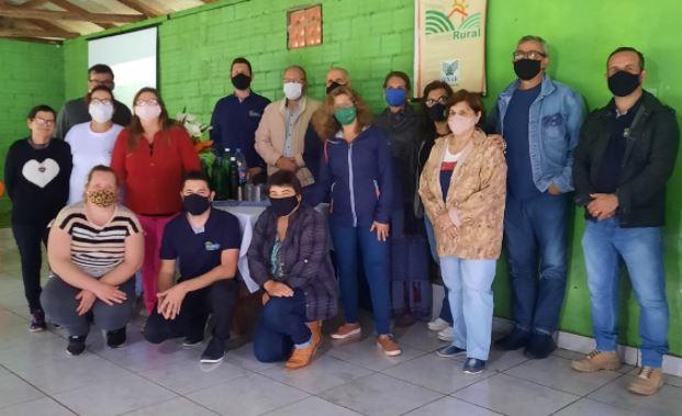 Foto: Divulgação/PMR